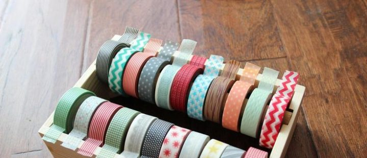 organizacion-de-washi-tapes-arantxa-vico-diy-washi-tape-21