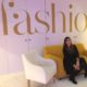 fashion-week-madrid-fiesta-de-clausura-en-iberostar-las-letras-fashion-blogger-lifestyle-mallorca-palma18