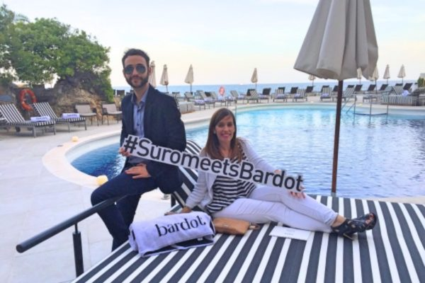 suro-meets-bardot-the-trendy-island-eventos-fashion-palma-mallorca-18_Fotor