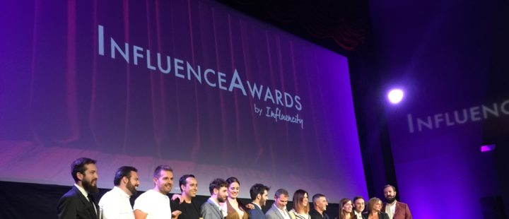 influence-awards-2016-blogger-lifestyle-fashion-mallorca-9
