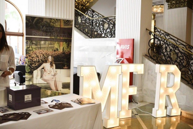 mencey-fashion-room-2016-the-trendy-island-eventos-blogger-shopping19