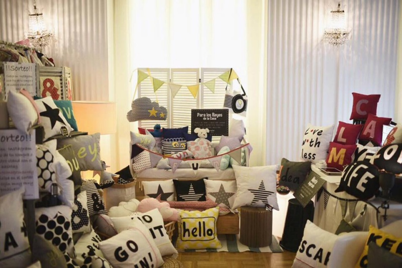 mencey-fashion-room-2016-the-trendy-island-eventos-blogger-shopping29