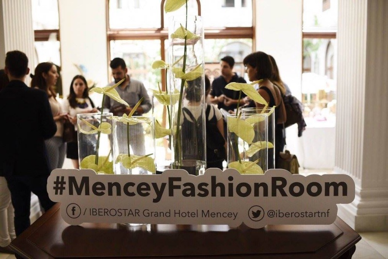 mencey-fashion-room-2016-the-trendy-island-eventos-blogger-shopping3