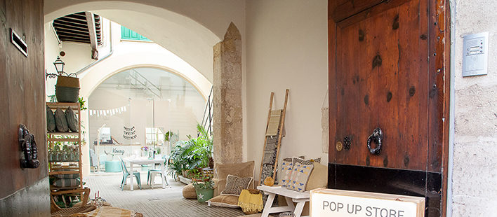 pop-up-kenay-home-the-trendy-island-mallorca-eventos-blogger-decoracion-deco10