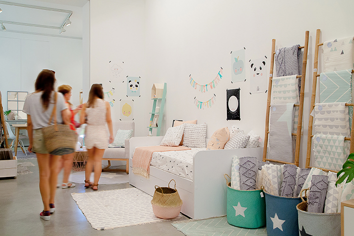 pop-up-kenay-home-the-trendy-island-mallorca-eventos-blogger-decoracion-deco14
