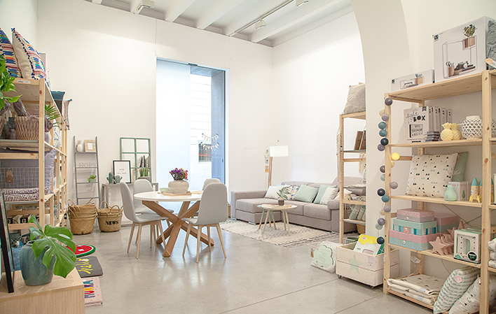 pop-up-kenay-home-the-trendy-island-mallorca-eventos-blogger-decoracion-deco3