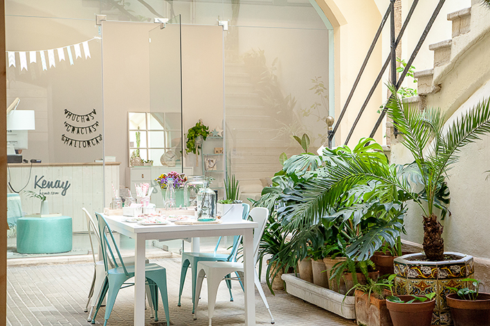 pop-up-kenay-home-the-trendy-island-mallorca-eventos-blogger-decoracion-deco9