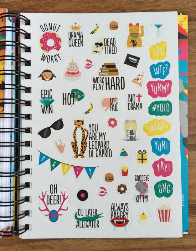 agenda-kistch-2016-2017-blogger-mallorca-lifestyle-diy-superbritanico-the-trendy-island14