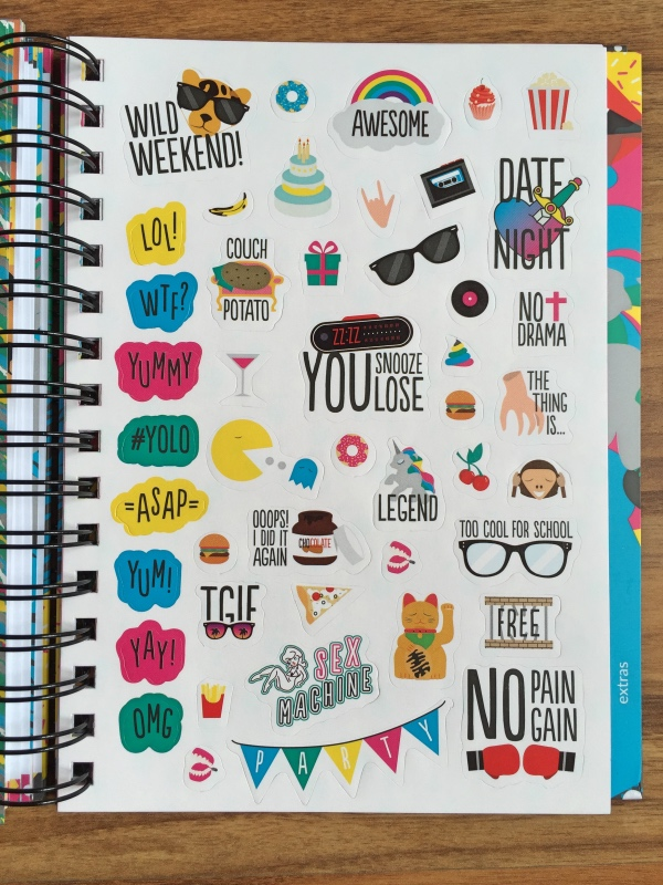 agenda-kistch-2016-2017-blogger-mallorca-lifestyle-diy-superbritanico-the-trendy-island15