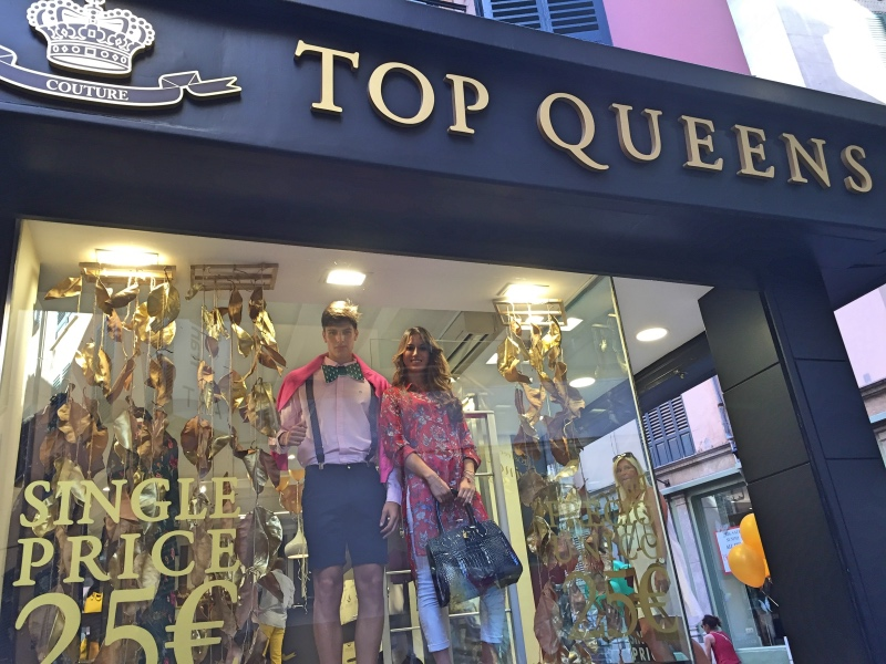 inauguracion-top-queens-nottingham-blogger-fashion-palma-mallorca-lifestyle20