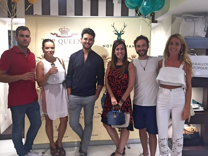 inauguracion-top-queens-nottingham-blogger-fashion-palma-mallorca-lifestyle2411