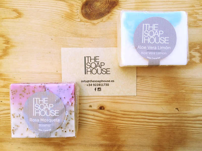 the-soap-house-the-trendy-island-bloggers-mallorca-lifestyle-jabones