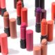 mac-liptensity-lifestyle-beauty-belleza-labial-the-trendy-island-blogger-mallorca4