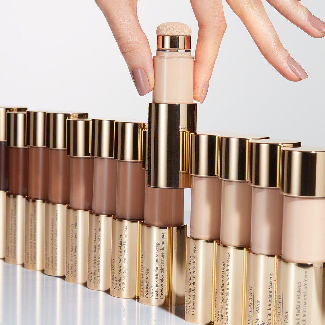 estee-lauder-double-wear-nude-stick-blogger-beauty-belleza-maquillaje-the-trendy-island-mallorca
