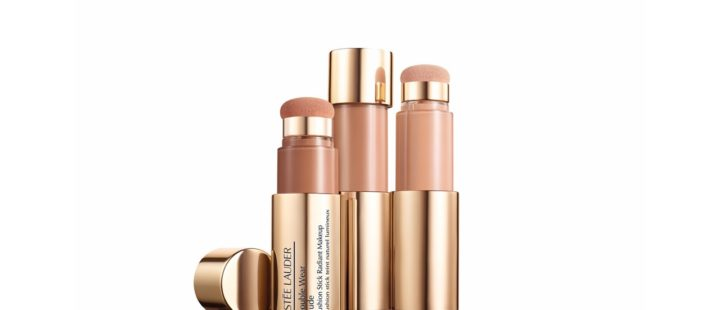 estee-lauder-double-wear-nude-stick-blogger-beauty-belleza-maquillaje-the-trendy-island-mallorca4