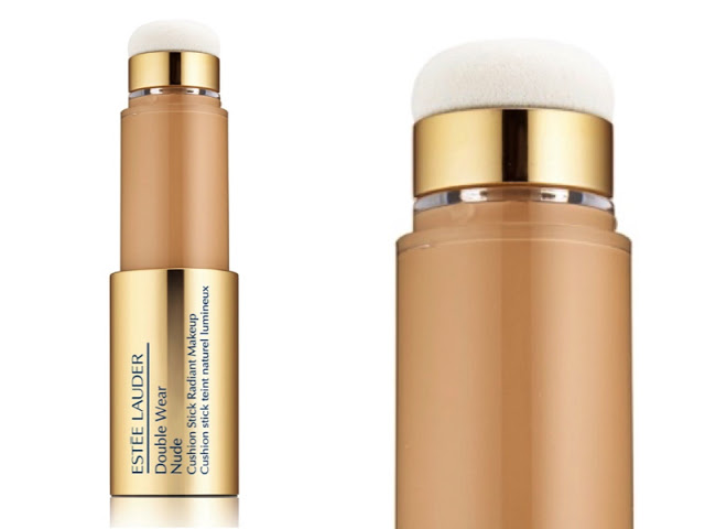 estee-lauder-double-wear-nude-stick-blogger-beauty-belleza-maquillaje-the-trendy-island-mallorca7