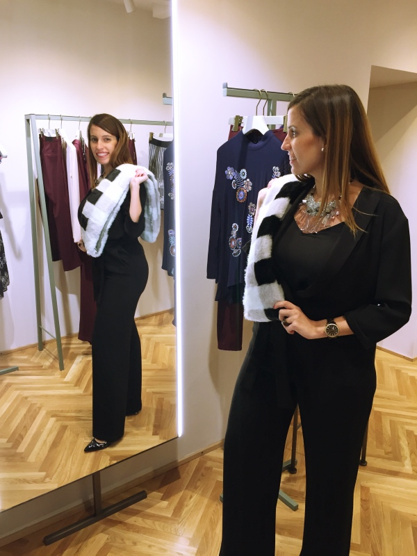 maxco-opening-party-blogger-mallorca-fashion-moda-trends10
