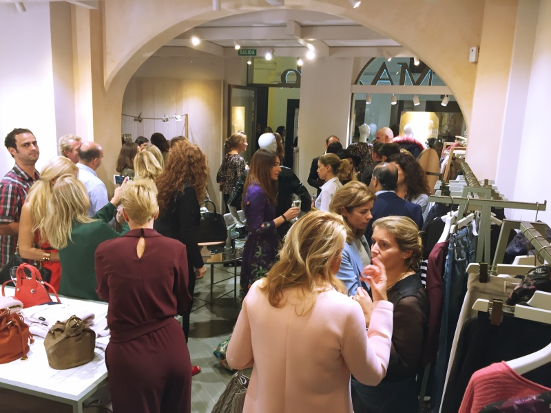 maxco-opening-party-blogger-mallorca-fashion-moda-trends14