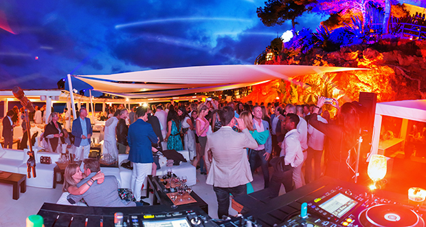 purobeach-illetas-opening-the-trendy-island-eventos-lifestyle