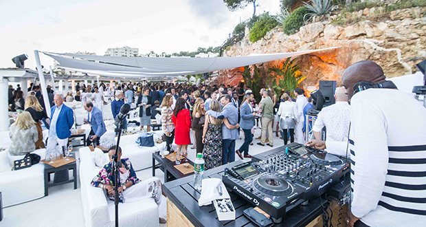purobeach-illetas-opening-the-trendy-island-eventos-lifestyle11