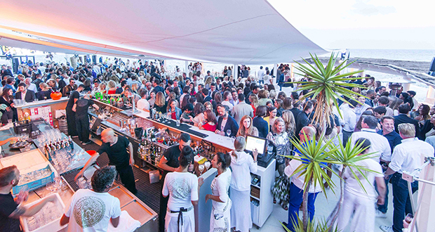 purobeach-illetas-opening-the-trendy-island-eventos-lifestyle12