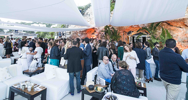 purobeach-illetas-opening-the-trendy-island-eventos-lifestyle13