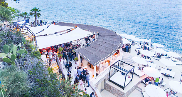 purobeach-illetas-opening-the-trendy-island-eventos-lifestyle15