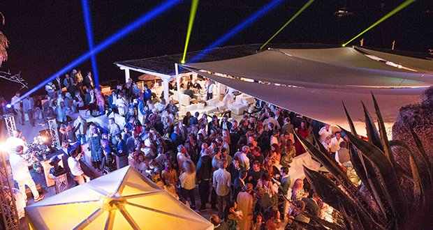 purobeach-illetas-opening-the-trendy-island-eventos-lifestyle3