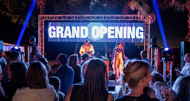 purobeach-illetas-opening-the-trendy-island-eventos-lifestyle4