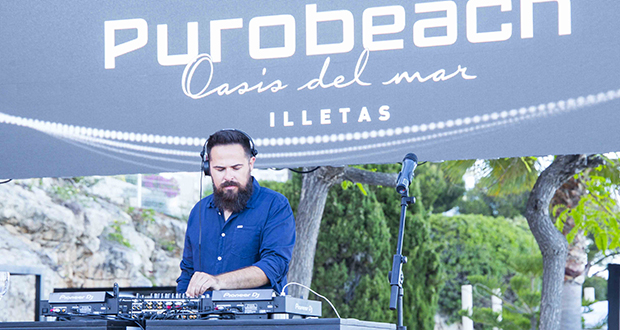 purobeach-illetas-opening-the-trendy-island-eventos-lifestyle5