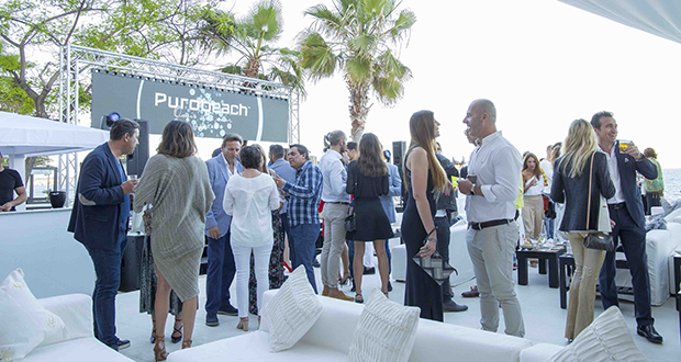 purobeach-illetas-opening-the-trendy-island-eventos-lifestyle6