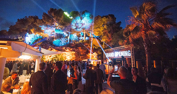 purobeach-illetas-opening-the-trendy-island-eventos-lifestyle8