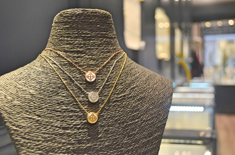 Joyeria-Quiros-Palma-Mallorca-Lifestyle-Jewelry-Luxury-Jewellery2