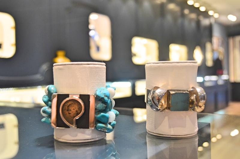 Joyeria-Quiros-Palma-Mallorca-Lifestyle-Jewelry-Luxury-Jewellery20