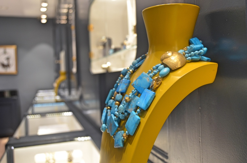 Joyeria-Quiros-Palma-Mallorca-Lifestyle-Jewelry-Luxury-Jewellery7